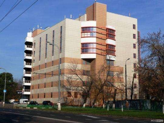 Офис в аренду 26,1 кв.м
