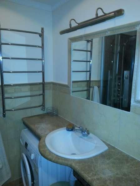 Обменяю недвижимость в Подмосковье на дом у Черного моря в Протвино