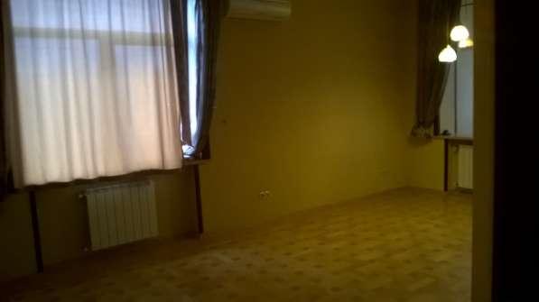 """Шикарная квартира в """"элитной"""" Сталинке с паковочным местом"""
