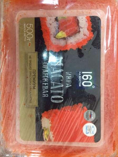 Филе лосося в Дмитрове фото 10