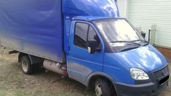 Прокат, аренда автомобилей без водителя в Чехове фото 4