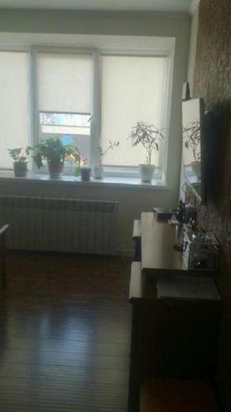 Продам отличную квартиру в Батайске фото 11