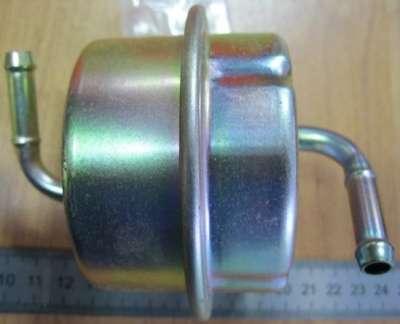 автозапчасти Фильтр топливный 15410-60B00 TOKIO
