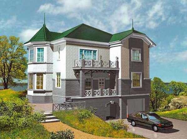 Ремонтно-строительные услуги под ключ в Заволжье фото 7