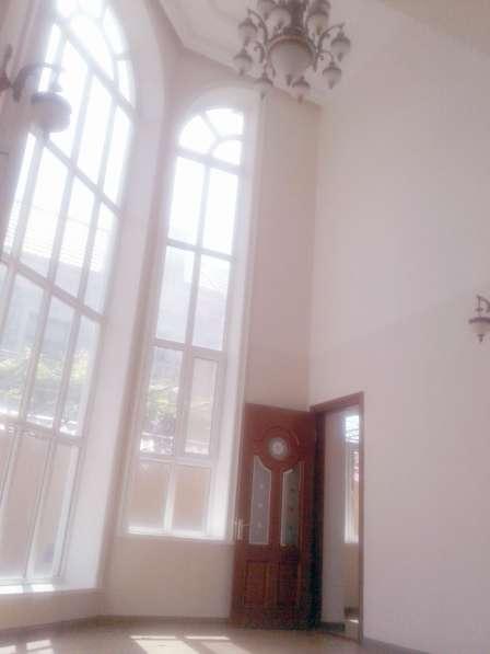 Срочно!!! Сдаю Дом. в центре Воданасос 3-х этажный дом