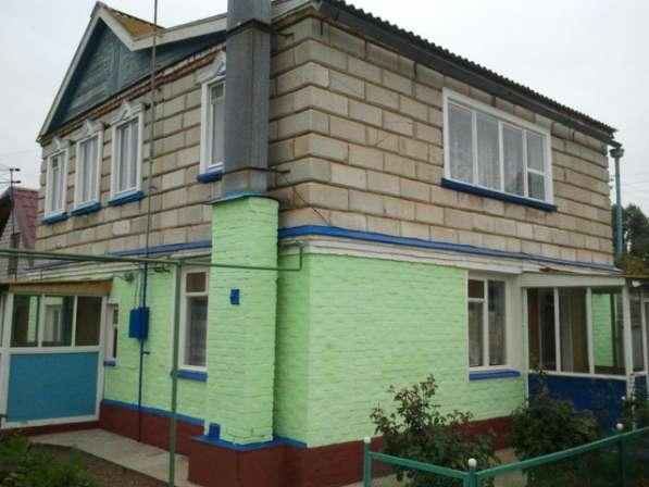 Дом от собственника в г. Астрахани