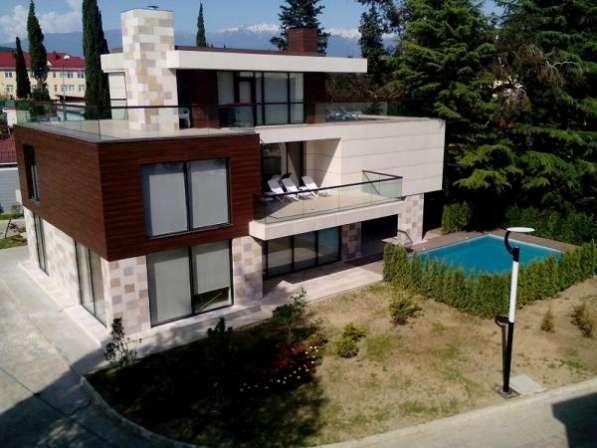 Продается Готовый дом 340 кв.м. 6 сот.