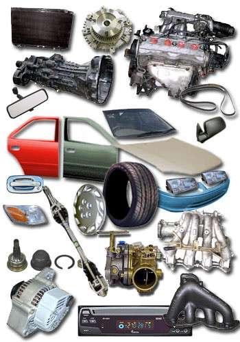 БУ Запчасти Volkswagen, Kia, Hyundai, Chevrolet