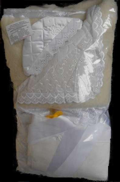 Новорожденка оптом от производителя в Санкт-Петербурге