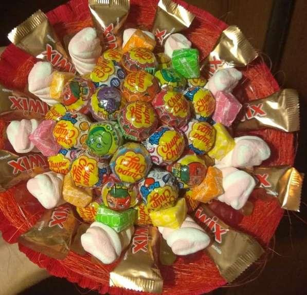 Вкусные подарки в Казани в Казани фото 3