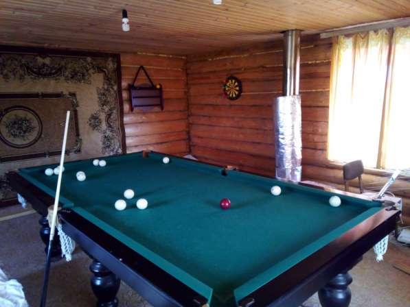 Обменяю недвижимость в Подмосковье на дом у Черного моря в Протвино фото 8
