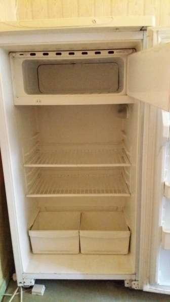 """Продам холодильник """"nord"""" работает отлично"""