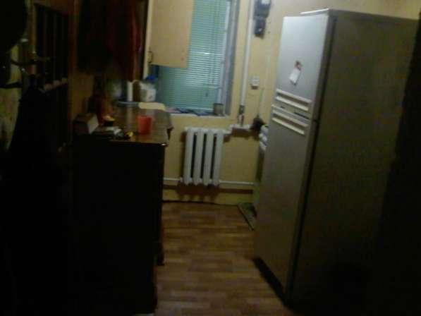 Дом капитальный на участке 25 сот в Москве фото 8