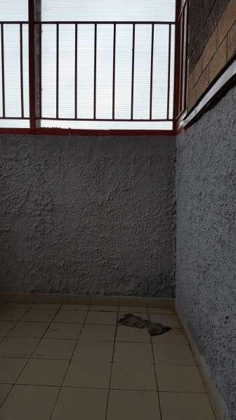 Продаю помещение свободного назначения 234 кв.м.в жилом доме в Санкт-Петербурге фото 5