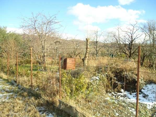 Продаю земельный участок в Адлере район Веселого