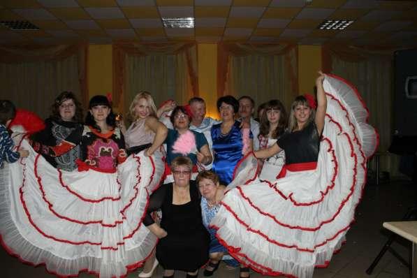 Ведущая - тамада + DJ на любое ваше праздничное мероприятие! в Новосибирске фото 8