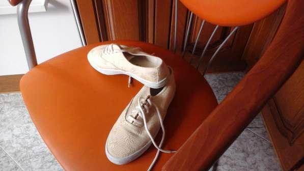 Обувь летняя женская в Москве фото 4