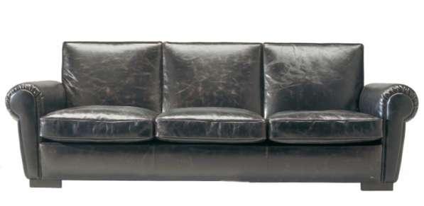 Мебель для дома. Изысканность и стиль