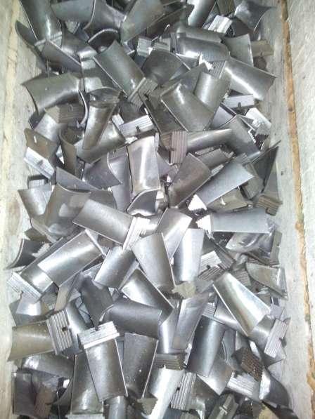 Продаю запасные части к турбокомпрессорам, КТ-6, ПК