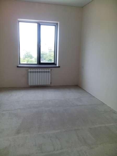 Продам новый дом в г. Севастополе в Севастополе фото 3