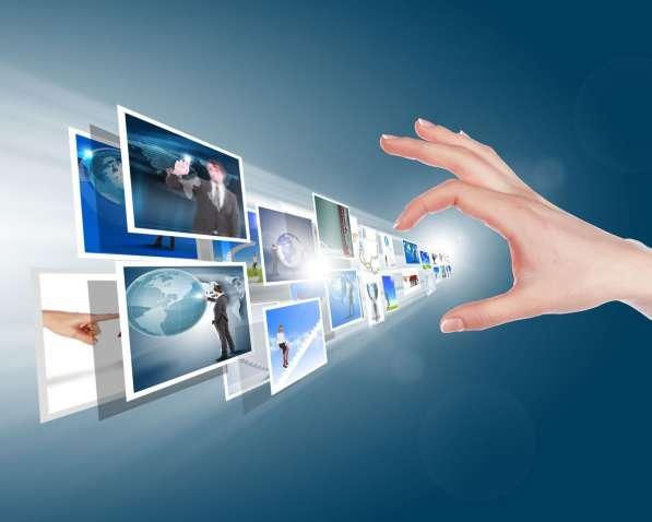 Продвижение сайтов с контекстной рекламой – наш конек!