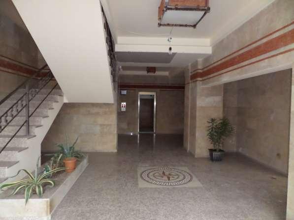 Уютная светлая квартира В Ереване;Новостройка,2 комнатная в