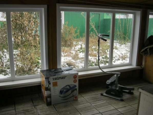 Продажа дома в Барнауле фото 20