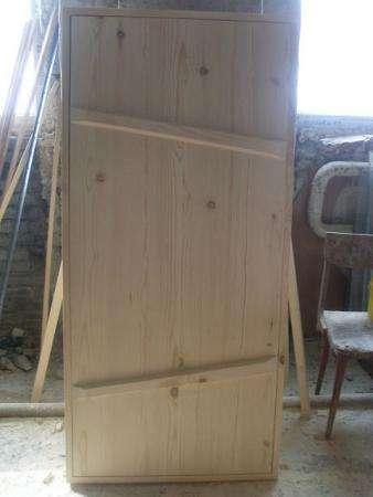 Окна,двери,садовая мебель,вагонка. в Екатеринбурге фото 6