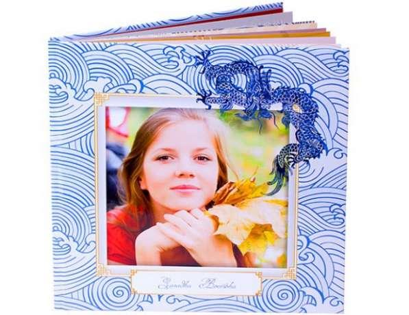 Фото книги от 250тг. за разворот