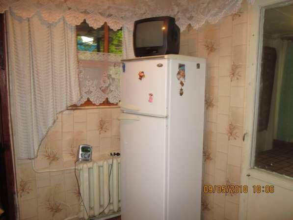 Обмен недвижимости в Ялте фото 7