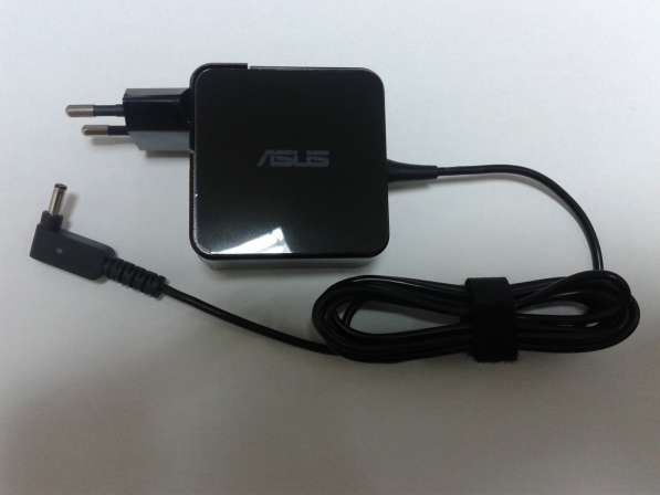 Блок питания Asus Prime Touch, UX31A, UX32A