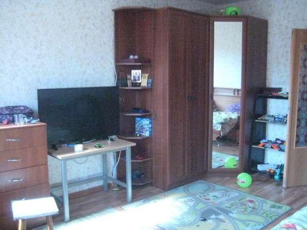 продам квартиру в Москве фото 15