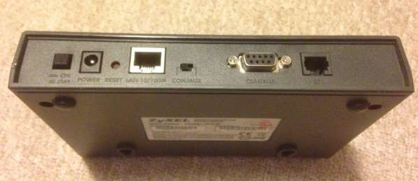 Cisco pix-506