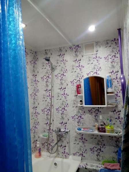 3-ком. 64 кв. м за 1250 000 рублей в Саяногорске фото 4