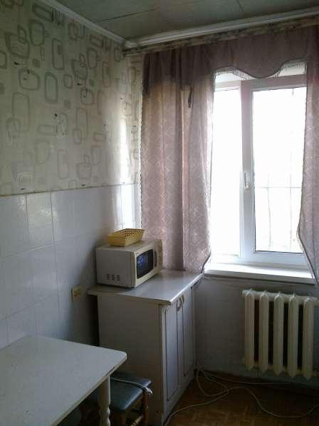 Продаю 3-х комнатную квартиру по б-ру Энгельса 16 в Волгограде фото 5