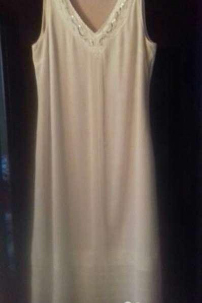 На 50р выбор женского:платья