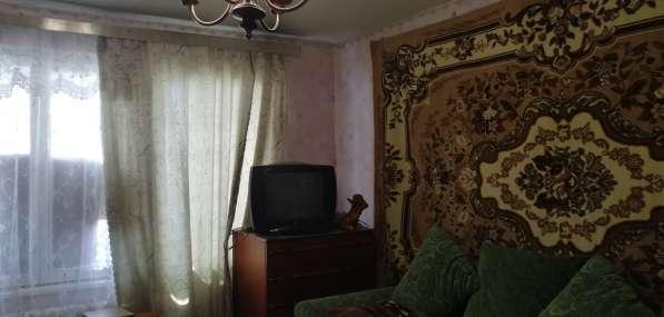 Продается 2х ком. квартира 52кв.м.,ул.Генерала Острякова 112 в Севастополе