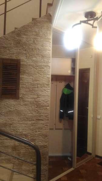 Шкафы-купе для прихожих, вТольятти в Тольятти фото 6