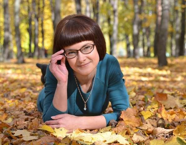 Фотограф для вас, фотосессии, фоторепортажи в Нижнем Новгороде фото 10