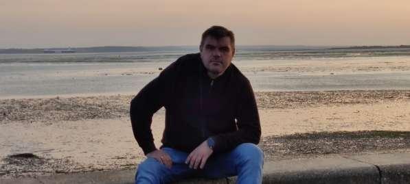 Вадим, 50 лет, хочет познакомиться – Ищу девушку