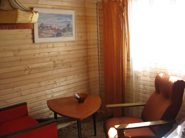 Дом в живописном месте Костромское направление Сахареж в Ярославле фото 5