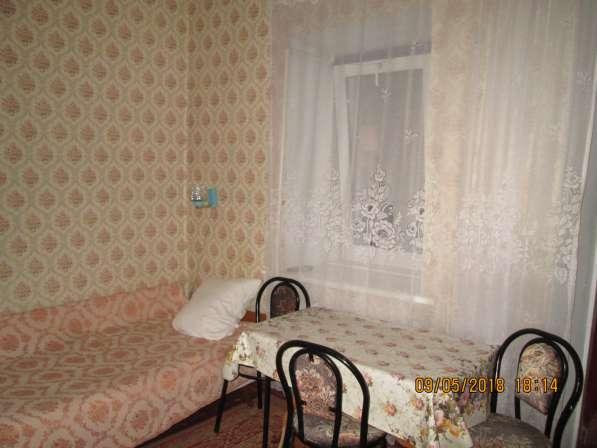 Обмен недвижимости в Ялте фото 4