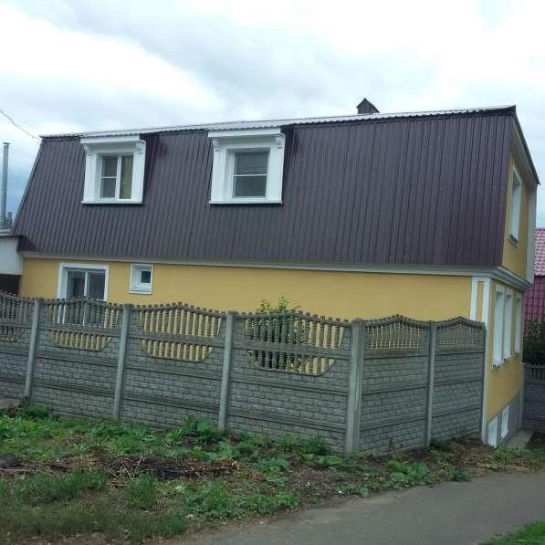 Саранск ул Гагарина в Саранске фото 7