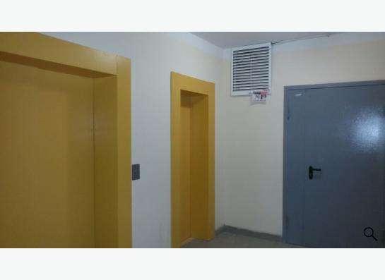 Продается 2-комн. квартира(Лыткарино,Колхозная д.6 корп.1) в Лыткарино фото 5