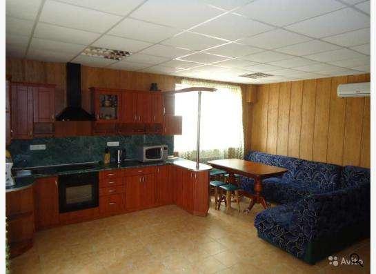 Кухня мдф в Анапе фото 3