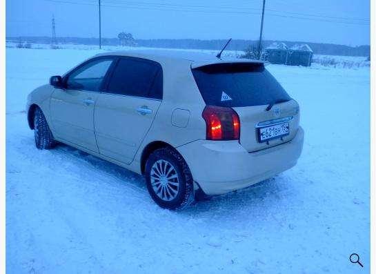 Аренда автомобилей с выкупом (Новосибирск) в Новосибирске фото 3
