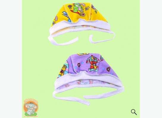 детская одежда оптом от производителя в Химках фото 12