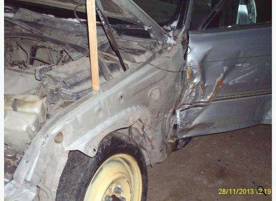 запасные части автомобиля