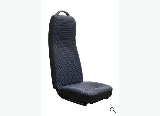 Сиденья пассажирские для микроавтобуса