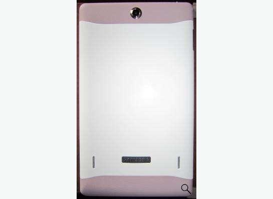 Продам Samsung galaxy Tab 2 (10.1) 3G (новый!!!) в Кемерове фото 4